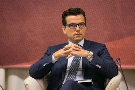 Shehaj: Kontrata me përfitime 150 mln € u shit 250 mijë në ...