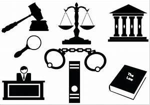 Image Gallery Lawyer Graphics