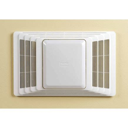 Modern Bathroom Vent by Ace Hardware Bathroom Vent Fan With Light And Heater For