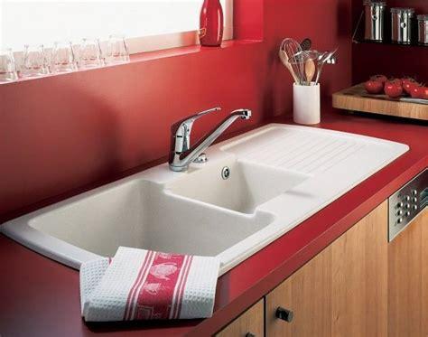Red Kitchen Sink Faucets. Houzer Kitchen Sink. Clogged Drain Kitchen Sink. Kitchen Sink Australia. Kitchen Corner Sink Cabinet. Sinks For Outdoor Kitchens. How To Install A Undermount Kitchen Sink. Over Sink Shelf Kitchen. Kitchen Sink Vent Size