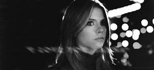 Hanna GIFs - Find & Share on GIPHY