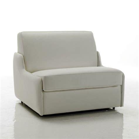 canap lit 1 personne canapé design meubles et atmosphère