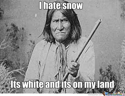 Native Memes - native american memes funny image memes at relatably com