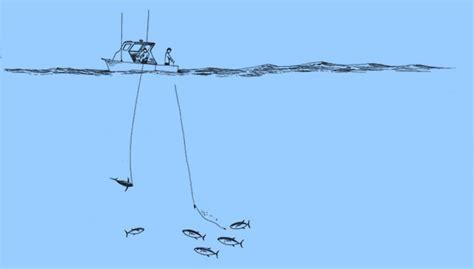 fishing methods    fishing china tungsten