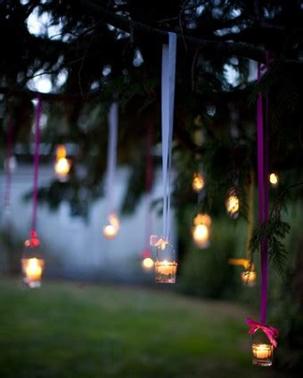 outdoor lighting ideas for a homes decoration tips