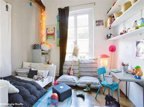 chambre fille 6 ans dcoration chambre fille 6 ans bureau pour enfant ikea