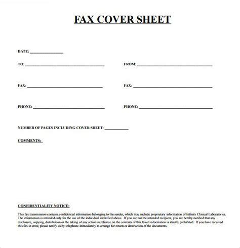 14407 fax cover sheet pdf fillable fax cover sheet template pdf format jpg 580 215 600 diy