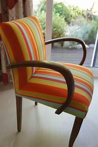 Refaire Un Fauteuil Bridge : mousse pour fauteuil bridge ~ Melissatoandfro.com Idées de Décoration