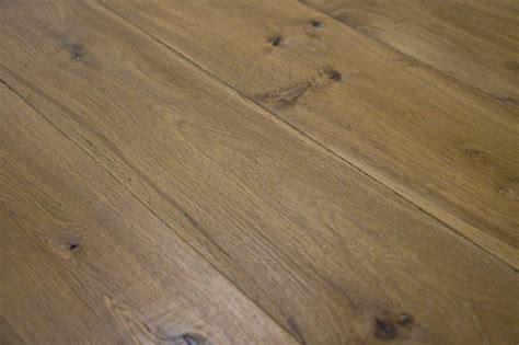 flooring bakersfield top 28 flooring bakersfield uac epoxy flooring bakersfield bakersfield epoxy floor