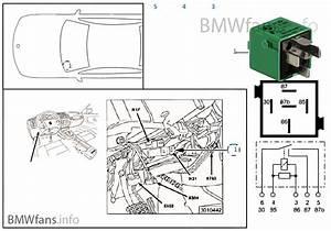 E36 Convertible Top Wiring Diagram