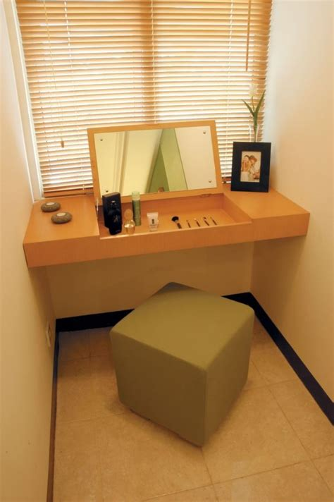 furniture for tiny apartments elegant small apartment design with loose furniture home interior design ideas