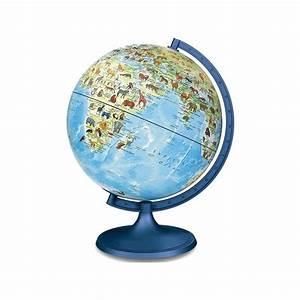 Globen Und Karten : stellanova globus 883018 ~ Sanjose-hotels-ca.com Haus und Dekorationen