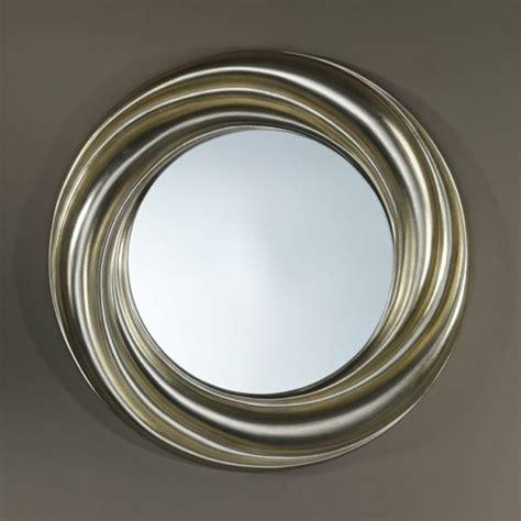 moderne spiegel  kreative designs archzinenet