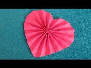 Origami Fleur Coeur D étoile : les 25 meilleures id es de la cat gorie pliage serviette ~ Melissatoandfro.com Idées de Décoration