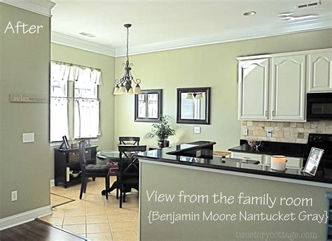 paint color nantucket gray nantucket gray for the home