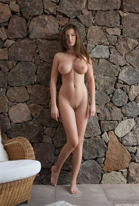 Great Tits And An Amazing Body Porn Photo EPORNER