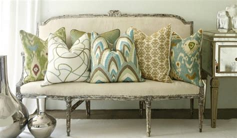decorative pillow ideas for sofa throw pillows on sofa best decor things