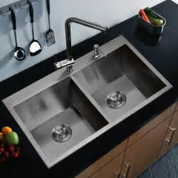 lowes kitchen sink faucet kitchen kitchen sinks lowes home depot with gold metal chrome bowl kitchen sink