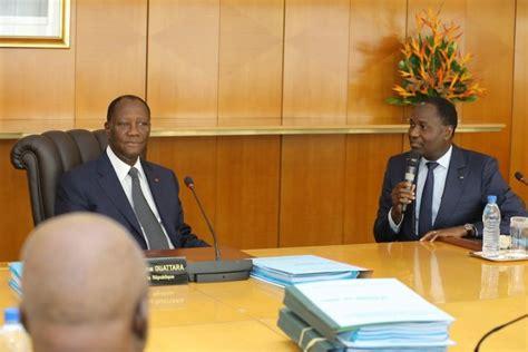 cabinet d avocat cote d ivoire la c 244 te d ivoire class 233 e au 1er rang des pays d afrique subsaharienne en mati 232 re d agri business