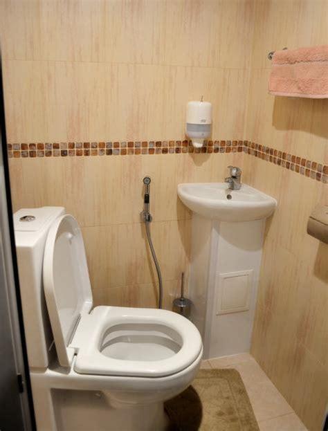 tiny corner bathroom sink corner bathroom sinks creating space saving modern