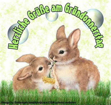 gruendonnerstag bilder gruendonnerstag gb pics gbpicsonline