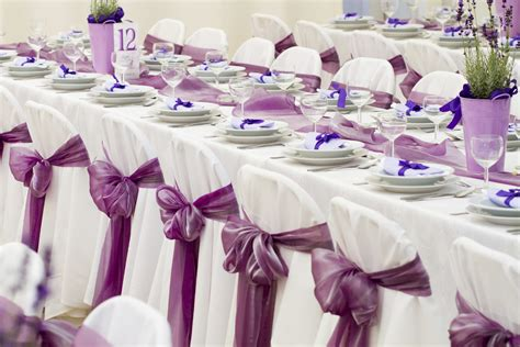 wedding chair covers articles easy weddings