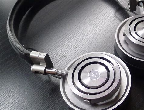 master and dynamic master dynamic mh30 on ear headphones 187 gadget flow
