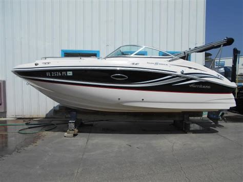 Hurricane Boats In Florida by Hurricane Boats For Sale In Englewood Florida