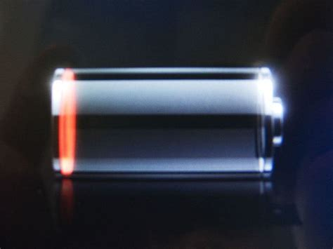 coming    iphone     battery charging