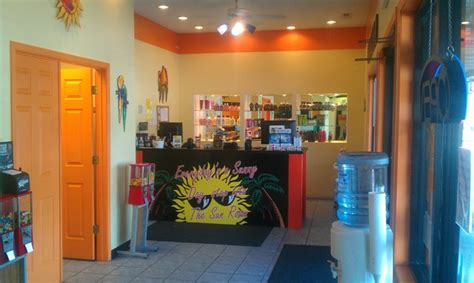 Sunroom Tanning by Sunroom Tanning Salon Gt Locations Gt Springfield
