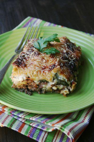 cuisine egyptienne 71 best images about cuisine du ramadan on