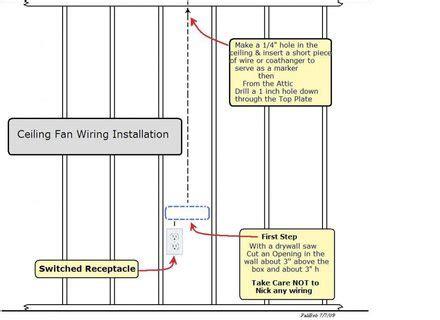litex ceiling fan wiring diagram hton bay industrial in indoor white ceiling fan with