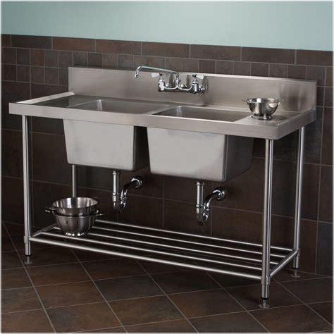 stainless steel kitchen island ikea ikea kitchen stainless steel shelves stainless steel