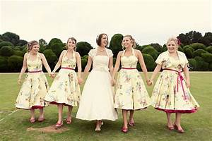 tbdress blog old like gold 50s wedding theme With 50s themed wedding dresses