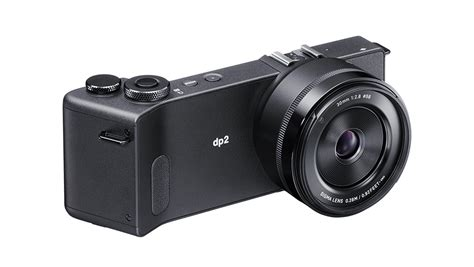 Products  Dp Quattro  Cameras  Sigma Global Vision