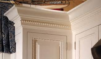 kitchen cabinet crown molding ideas photo gallery hardwood crown moldings houston installation
