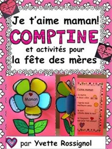 241203060x petit livre de activites 1000 images about comptines french poems rhymes on