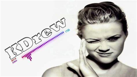 Kdrew (@k_drew_fans)