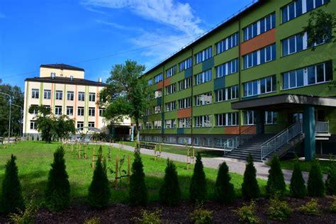 Pēc rekonstrukcijas svinīgi atklāta Jēkabpils 2.vidusskola