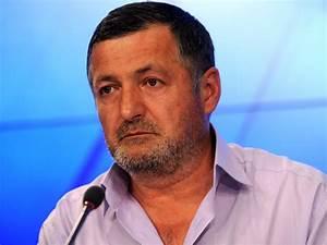 "Ibragim Todashev's father: FBI killed my son ""execution ..."