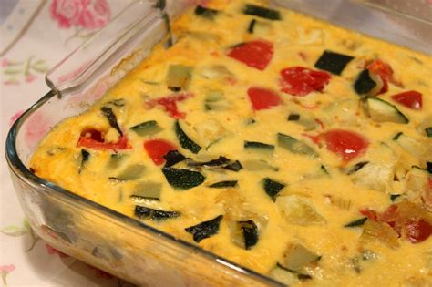 courgette cuisiner flan de courgette pour ceux qui aiment cuisiner