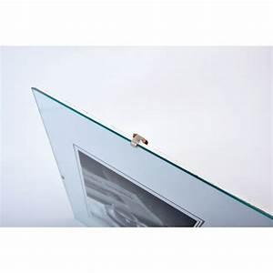 Cadre Photo 60x80 : cadre photo sans bordure verre anti reflet ~ Teatrodelosmanantiales.com Idées de Décoration