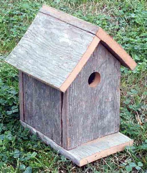 barn board birdhouse plans bookcase headboard bedroom furniture swing set design