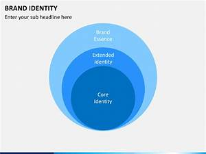 Brand Identity Powerpoint Template