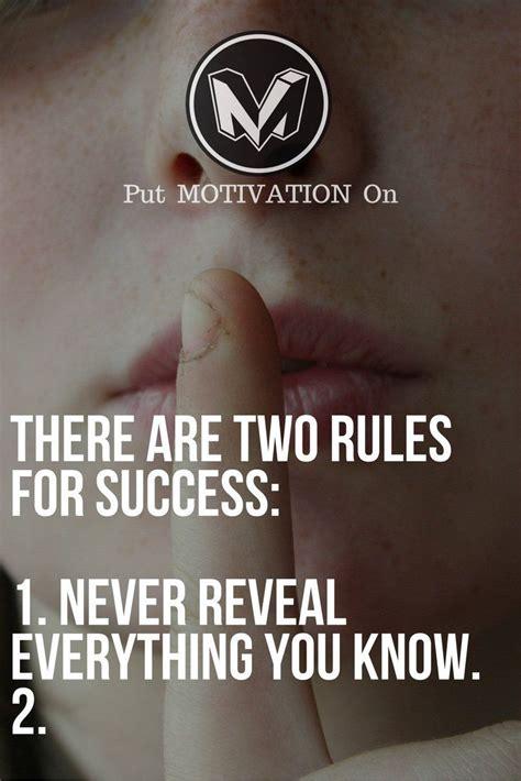 top  motivational  inspirational quotes
