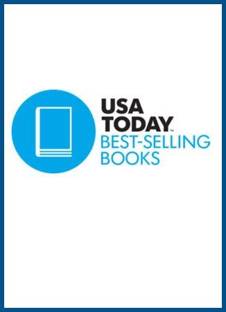 Download USA Today Best-Selling Books – June 25, 2020 ...