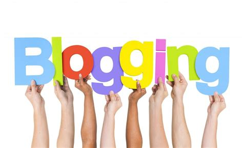 Blogs For Kids Under 13 Archives