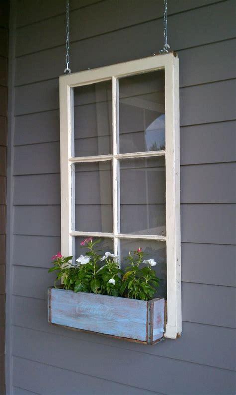 Window Planters by 25 Best Ideas About Window Planters On Window