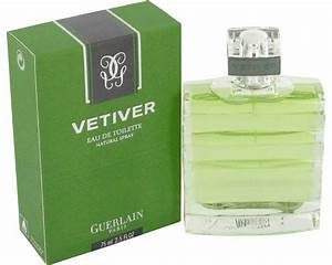 Guerlain aftershave