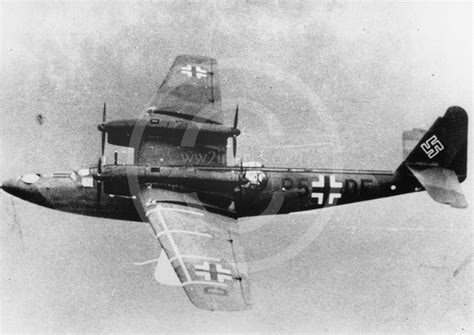 Flying Boats Of Ww2 by 176 Best German Seaplanes And Flying Boats Ww2 And Prewar